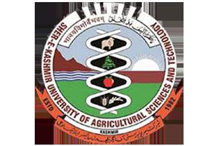 Shree-kasmir-university