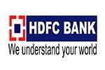 hdfc_bank-150x100-1