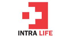 intra-life