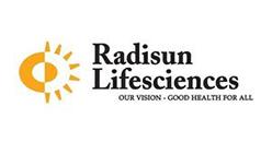 radisun-lifesciences